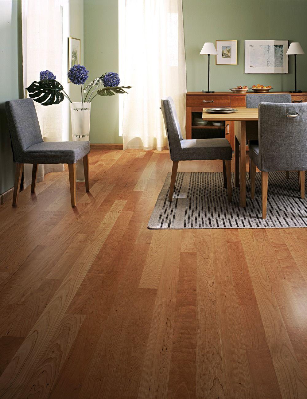 Engineered Wood Flooring Work in Hendon , London , Fulham