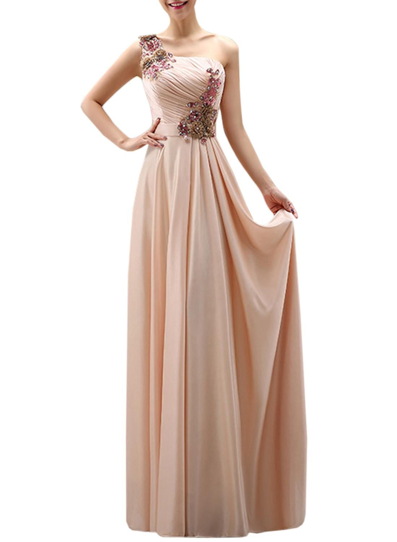 Pin by carmen pullum on long prom dresses pinterest long prom