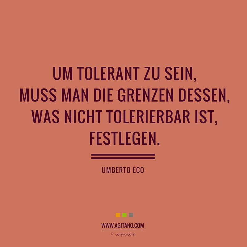 toleranz #zitate #sprüche | ame | Sprüche, Zitate und Toleranz Zitate