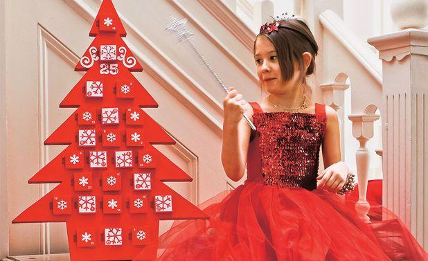 tannenbaum adventskalender weihnachten adventskalender adventskalender basteln und advent. Black Bedroom Furniture Sets. Home Design Ideas