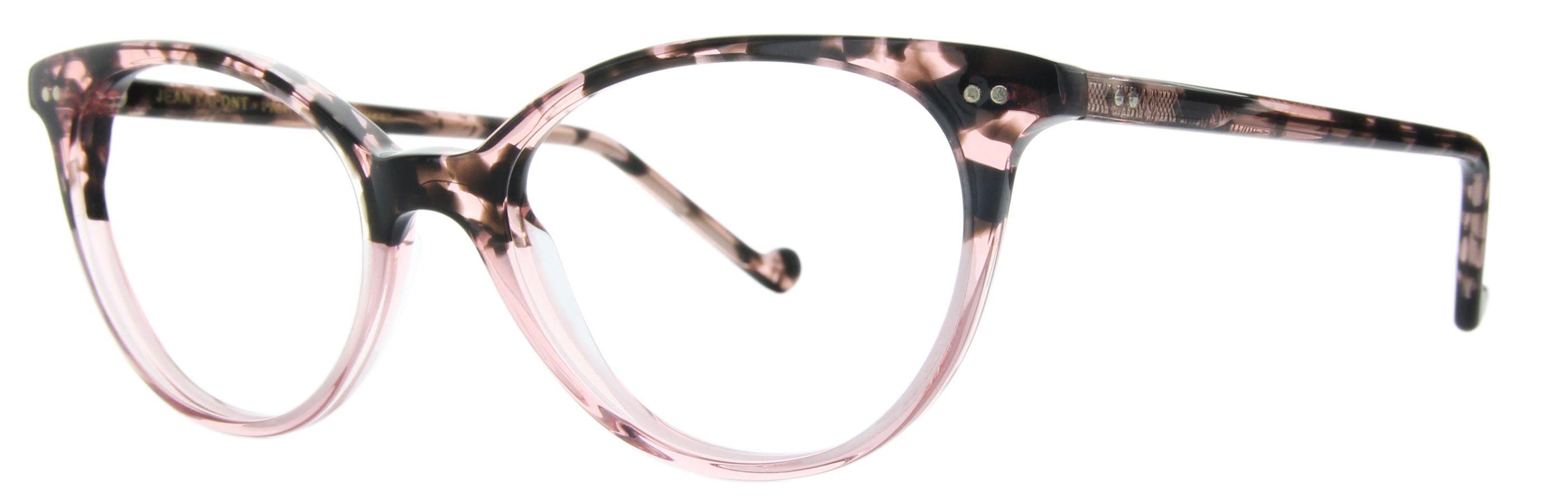 Jean lafont eyeglasses frames - Lafont Paris Optical Eyewear Frame Madame 743