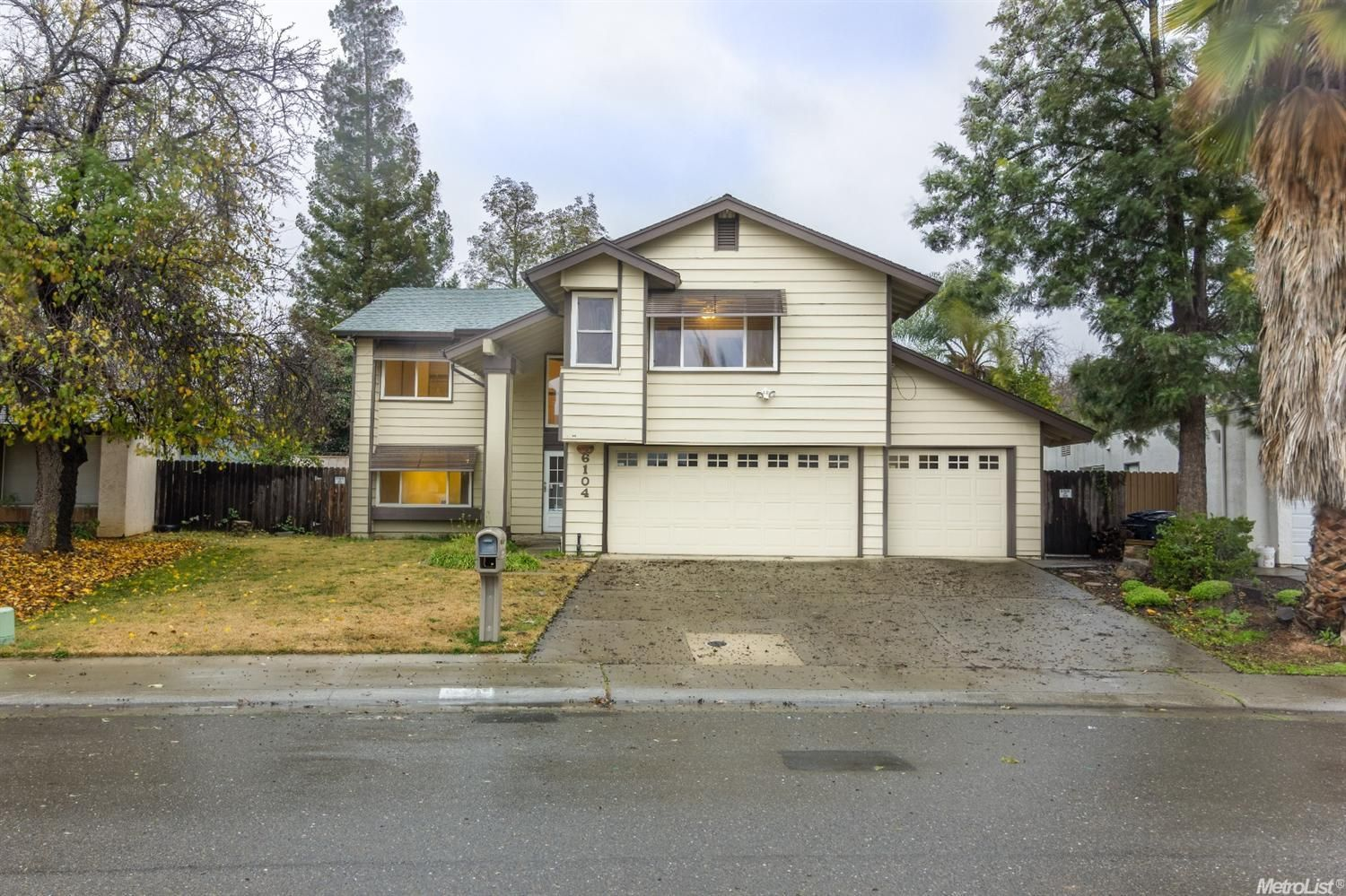 6104 tremain dr citrus heights ca property details