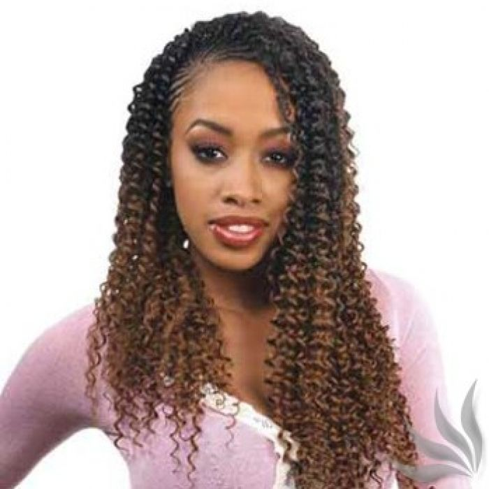 Outstanding 1000 Images About Hairbraiding On Pinterest African Hair Hairstyles For Men Maxibearus