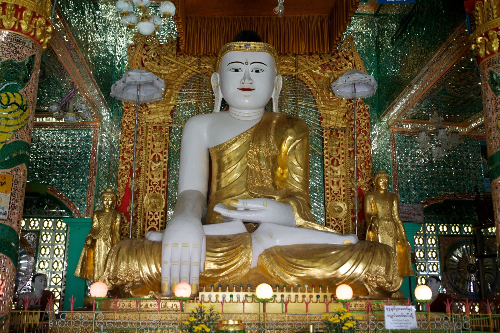 burna buddhist personals Myanmar travel agent, myanmar, myanmar travel, travel myanmar, myanmar tour operator, we can provide you to travel safely and do travel arrangements such as air ticket, hotel, guide, car rental and othersour goal is to show you more of myanmar nature and culture insight that you could get in the similar line of trip, less of cost and meet.