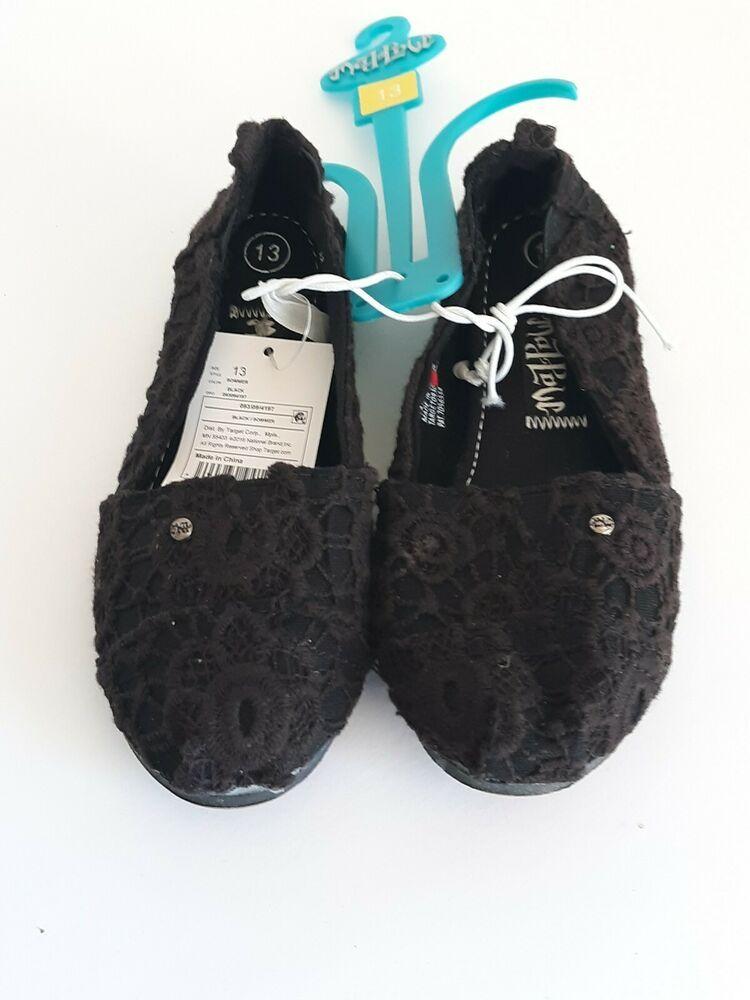 Black Girls/' Mad Love Beachside Sommer Slip on Canvas Sneakers