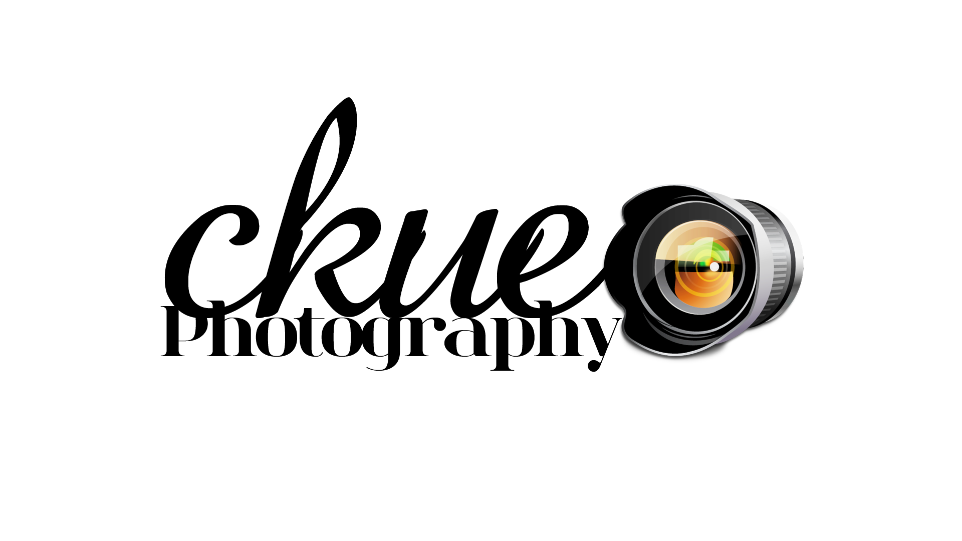 CK_Photography_Logo_4_by_blissBOT.png (1920×1080