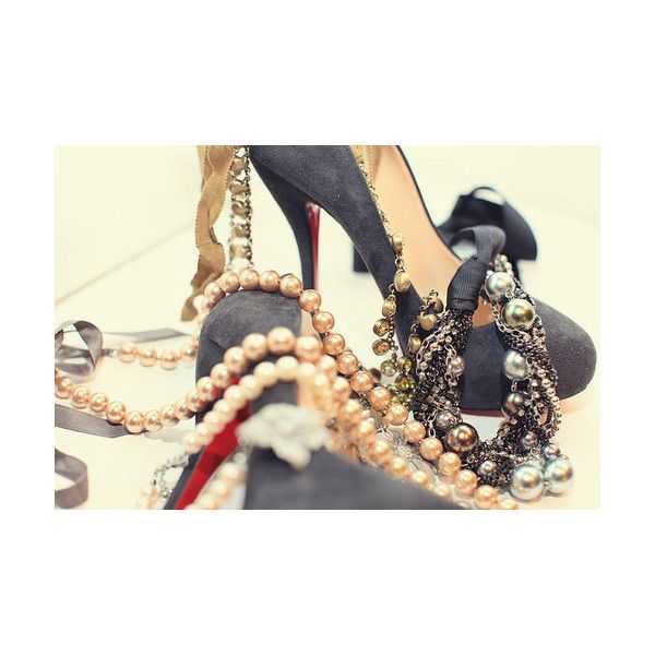 Perfectly Simple, Simply Perfect:) ❤ liked on Polyvore
