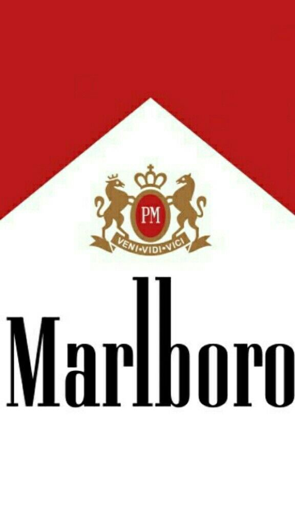 Idea by Ethan Fredericks on Wallpaper Marlboro, Android