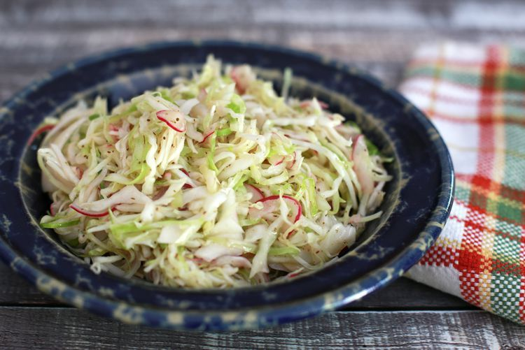 Tangy Coleslaw With Vinegar Dressing Recipe Coleslaw Recipe Easy Coleslaw Recipe Coleslaw