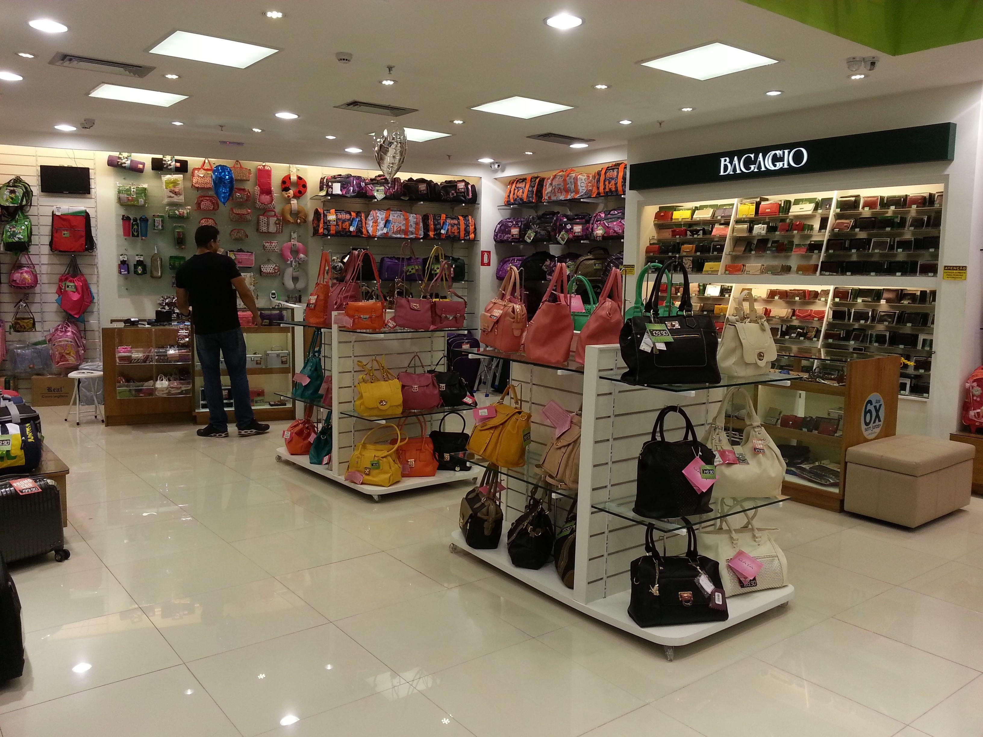 641c006dcb4b47 layout de lojas BOLSAS E ACESSORIOS - Pesquisa Google   LAYOUT LOJAS ...
