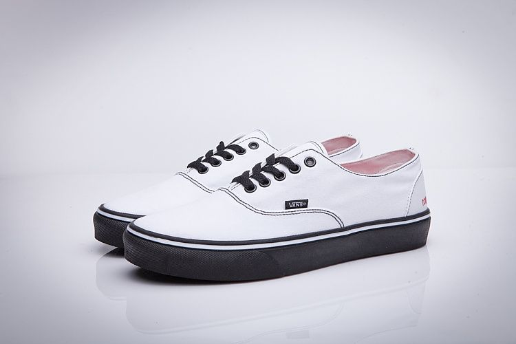 vans authentic 35