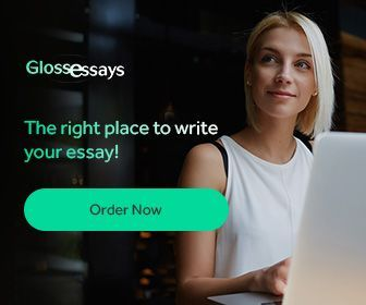 best websites to order an research proposal US Letter Size Standard Oxford 3 hours originality