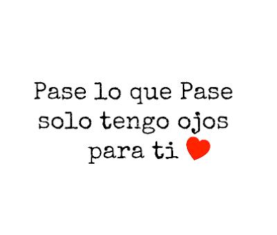 Resultado De Imagen Para Tumblr Frases De Amor Amor Pinterest