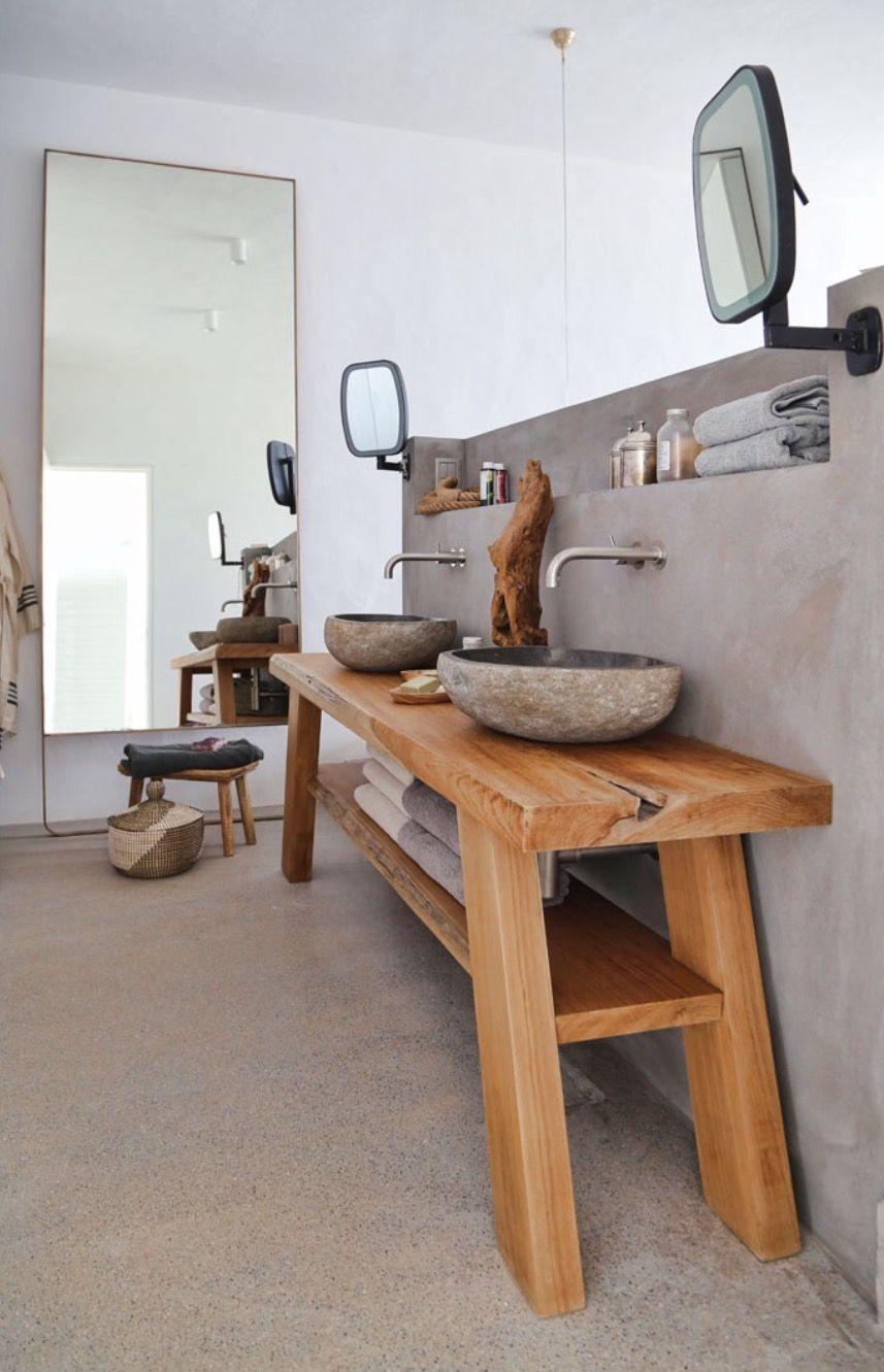 Pin De Laura Smith En Casas De Campo Pinterest Ba Os Ba O Y  # Muebles El Obrero
