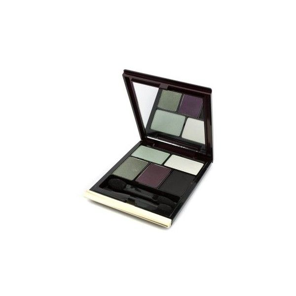 Kevyn Aucoin The Essential Eye Shadow Set - Palette #6 --1g/0.04oz By Kevyn Aucoin