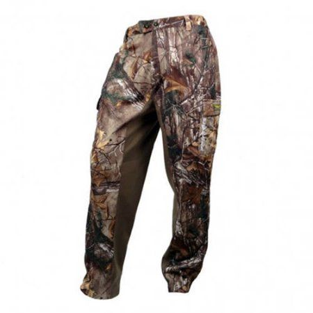 differently 2141d 0ad89 Men s Knockout Pant Max-1 with Trinity ScentBlocker, Available in Multiple  Sizes, Size  Large, Green