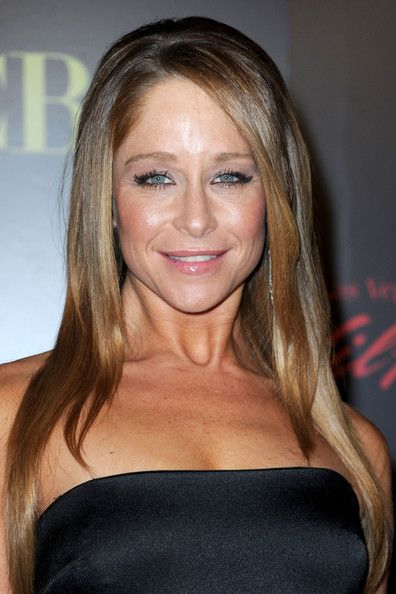 jamie luner boyfriendjamie luner 2015, jamie luner film, jamie luner 2017, jamie luner insta, jamie luner 2016, jamie luner better call saul, jamie luner instagram, jamie luner boyfriend, jamie luner twitter, jamie luner married, jamie luner bio, jamie luner imdb, jamie luner net worth, jamie luner husband, jamie luner measurements