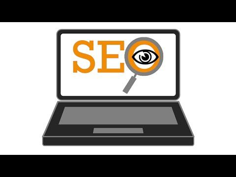 Wordpress SEO: Search Engine Optimization Tutorial 2016 - ctVisions
