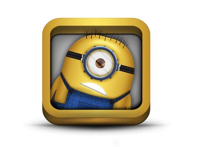 Minion Camera App : Inmotion slider cinematic camera moves at your fingertips by