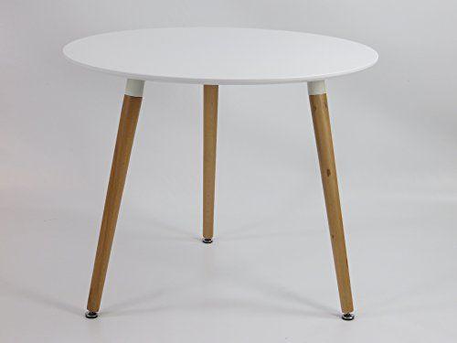 weier stuhl mit holzbeinen finest weier stuhl mit holzbeinen with weier stuhl mit holzbeinen. Black Bedroom Furniture Sets. Home Design Ideas
