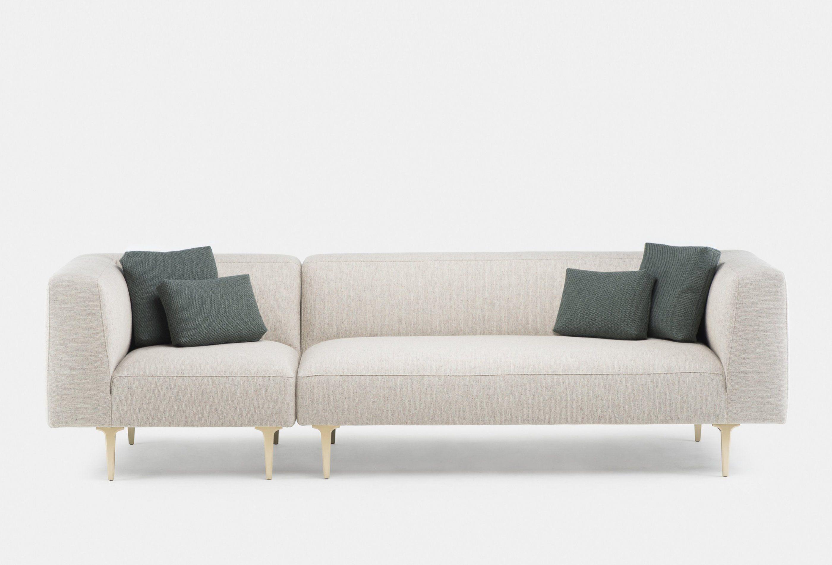 Viewing Matthew Hilton 403s L Planalto Sofa Product Sofachair Sofa Chair In 2019