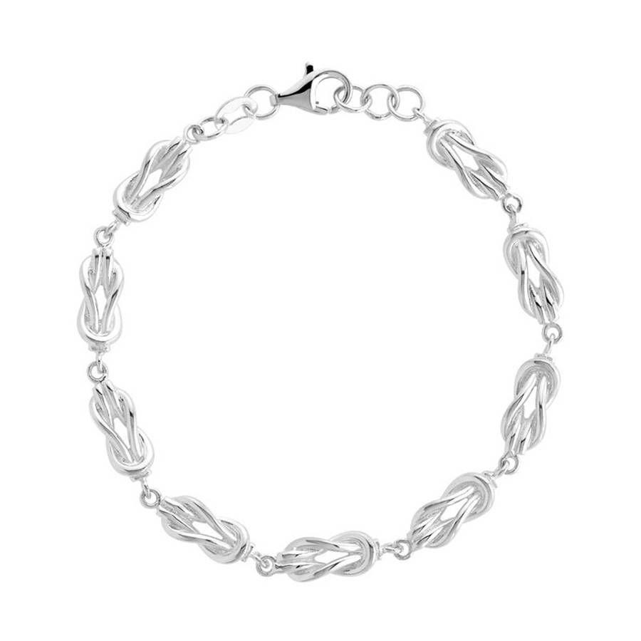 Bracelet or maty