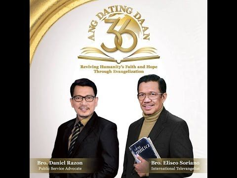 Ang Dating Daan False Doctrine Scriptures On Marriage