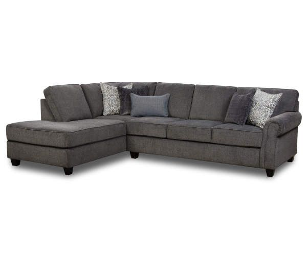 Best Broyhill Tripoli Living Room Sectional In 2020 Living Room Sectional Broyhill Furniture 400 x 300