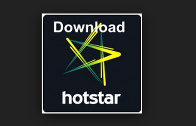 Hotstar Live TV For PC / Laptop, Download HotStar For