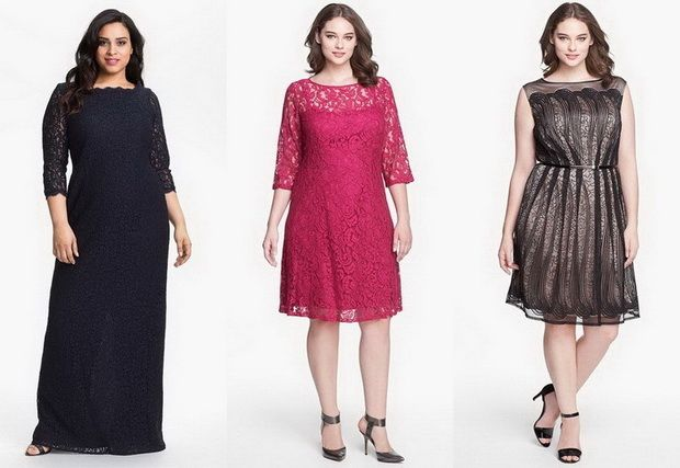 nice Plus size western clothing styles for Indian women | Plus ...