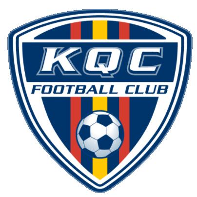 Kalaquisong City Pro Evolution Soccer Olahraga