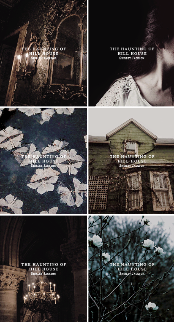 The Haunting Of Hill House By Shirley Jackson Hill House Not Sane Stood By Itself Against Its Hills Hold House On A Hill House On Haunted Hill Dark House