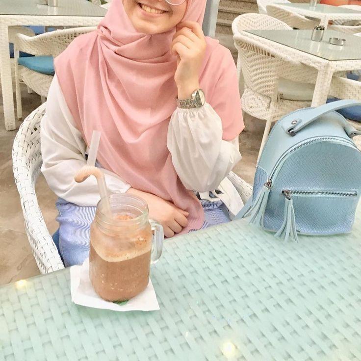 صور انستغرام صور فايسبوك بنات محجبات صور بروفيل روعةة صور بروفايل Modest Fashion Hijab Hijab Fashion Hijab Chic