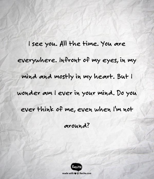 Him Untold Love Quotes Words Te Amo Manos