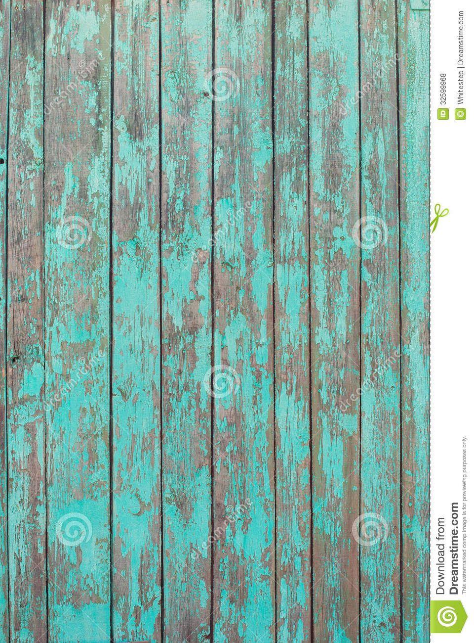 Old Painted Wood Google Search Photographie Fond Ecran Ecran