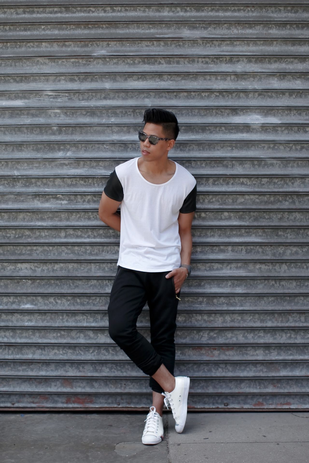 New post on mens-fashion-inspiration