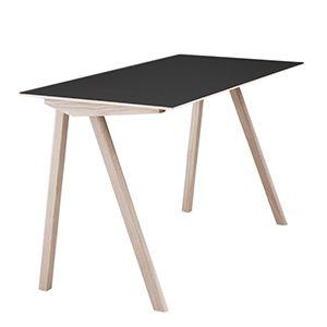 casanova møbler CASANOVA Møbler — Hay   Copenhague CPH90 skrivebord   sæbehandlet  casanova møbler