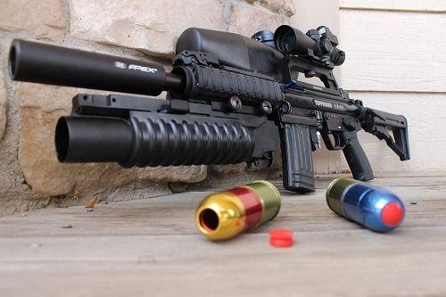 94b51d23d2708 Buy  Spyder  Paintball  gun. Get best Spyder Paintball Guns that best suite  your needs and price from paintballspace.com.