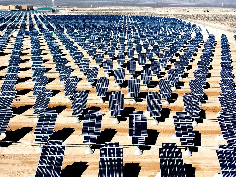 Top 10 Performing Countries for Solar Energy| Interesting Engineering. Have you ever wondered what the top 10 performing countries for solar energy are? Let's take a peek at the world leaders.