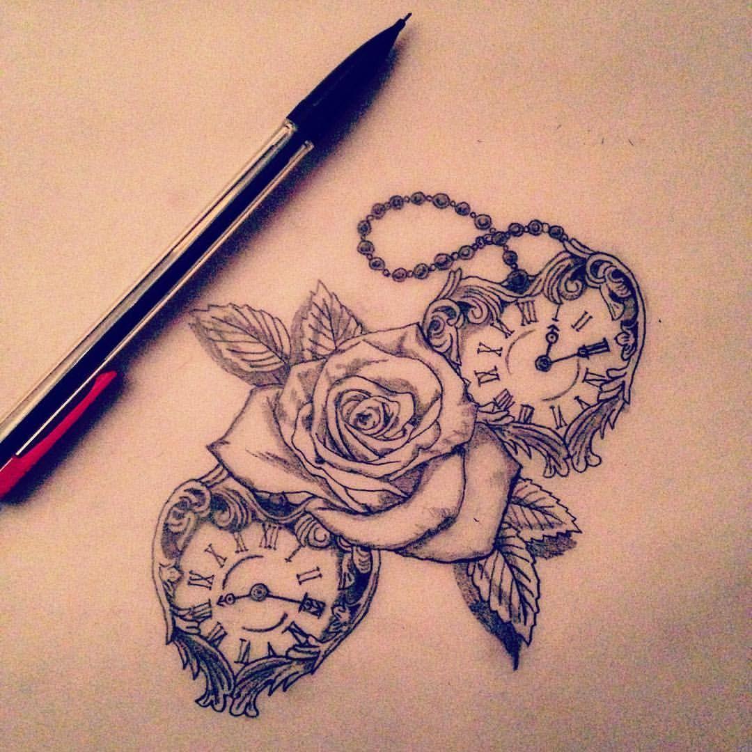 tattoo design template tattootemplate art drawing