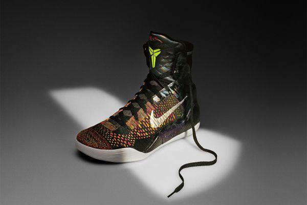 Nike Unveils The Air Zoom Elite 7