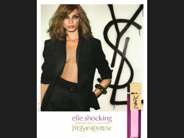 17c972d18 Lista de los perfumes para mujer más vendidos | perfumes/accesorios