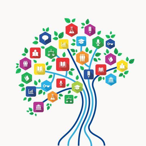 Education Icons and tree vecor - https://gooloc.com/education-icons-and-tree-vecor/?utm_source=PN&utm_medium=gooloc77%40gmail.com&utm_campaign=SNAP%2Bfrom%2BGooLoc