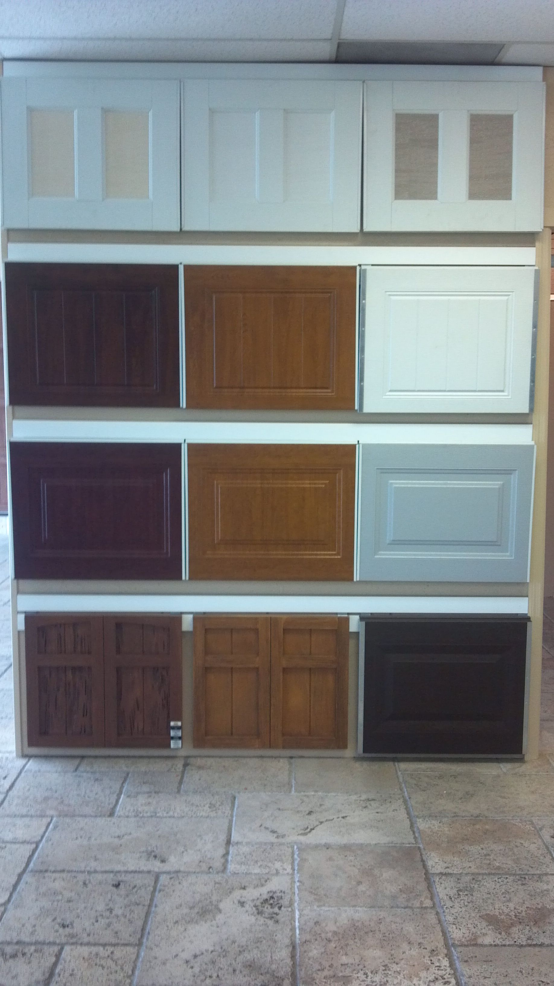 companies steel in best house modern collection company door service carriage wood garage custom