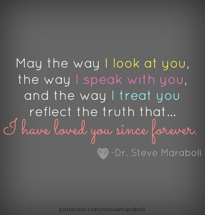 Love Quotes: Steve Maraboli Quotes About Love. QuotesGram