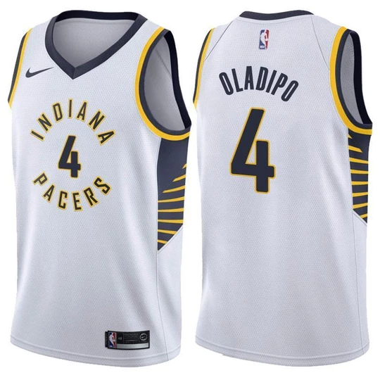 victor oladipo jersey