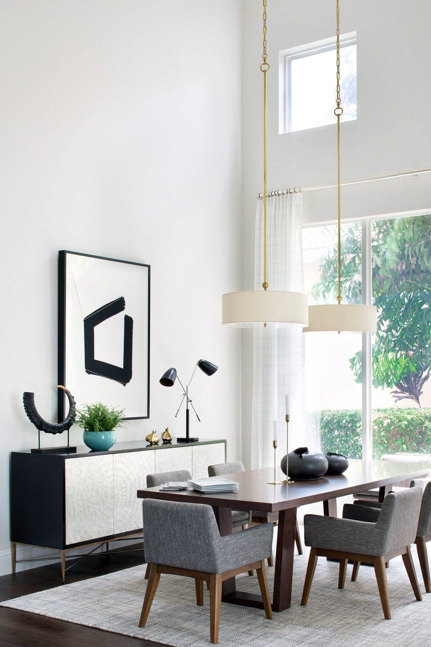 Dining Room Set Under 300 - Home Interior Gallery