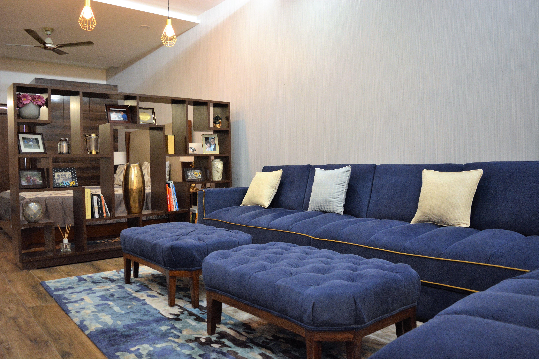 Home Home Best Interior Design Interior Design
