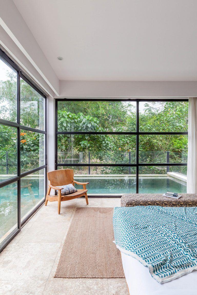 Home in 2019 | BALI INTERIORS | INSTAGRAM | Interior design website ...