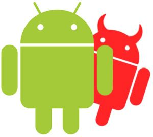 Android Accounted For 79% Of All Mobile Malware In 2012, 96% In Q4 Alone, Says F-Secure